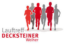 Lauftreff Decksteiner Weiher - Köln